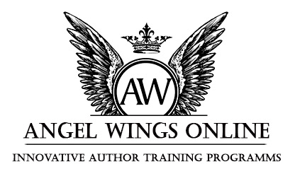 Angel Wings Online